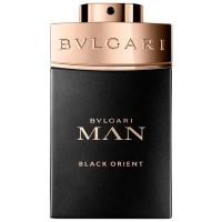 Bvlgari Man In Black Orient Eau de Parfum