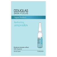 Douglas Collection Hydrating Ampoules