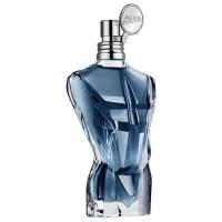 Jean Paul Gaultier Essence Intense Eau de Parfum
