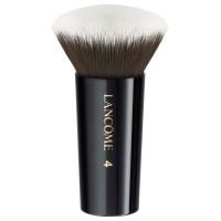 Ecooking Make up Full Kabuki Brush 4