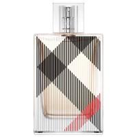 Burberry  Brit Woman Eau de Parfum