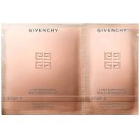 Givenchy L'Intemporel Multi-Masking Kit