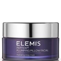 Elemis Peptide 24/7 Peptide4 Plumping Pillow Facial