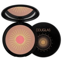 Douglas Collection Big Bronzer Golden Sun Edition