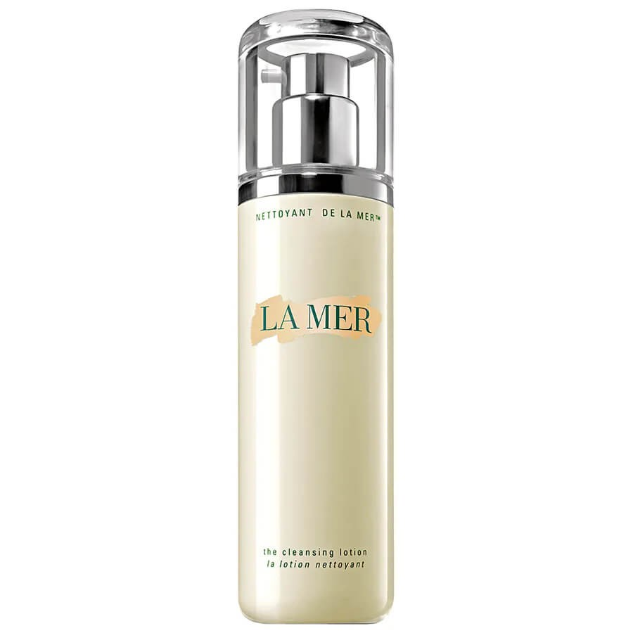 La Mer - The Cleansing Lotion -