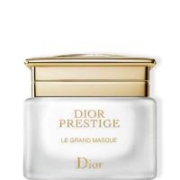 DIOR Dior Prestige\n Le Grand Masque