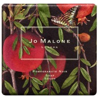 Jo Malone London Pomegranate Noir Soap
