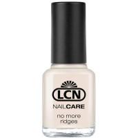 LCN No More Ridges
