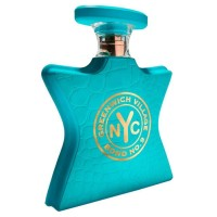 Bond No.9 Greenwich Village Eau de Parfum