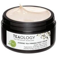 Teaology Jasmine Tea Firming Body Cream