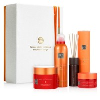 Rituals Energising Collection