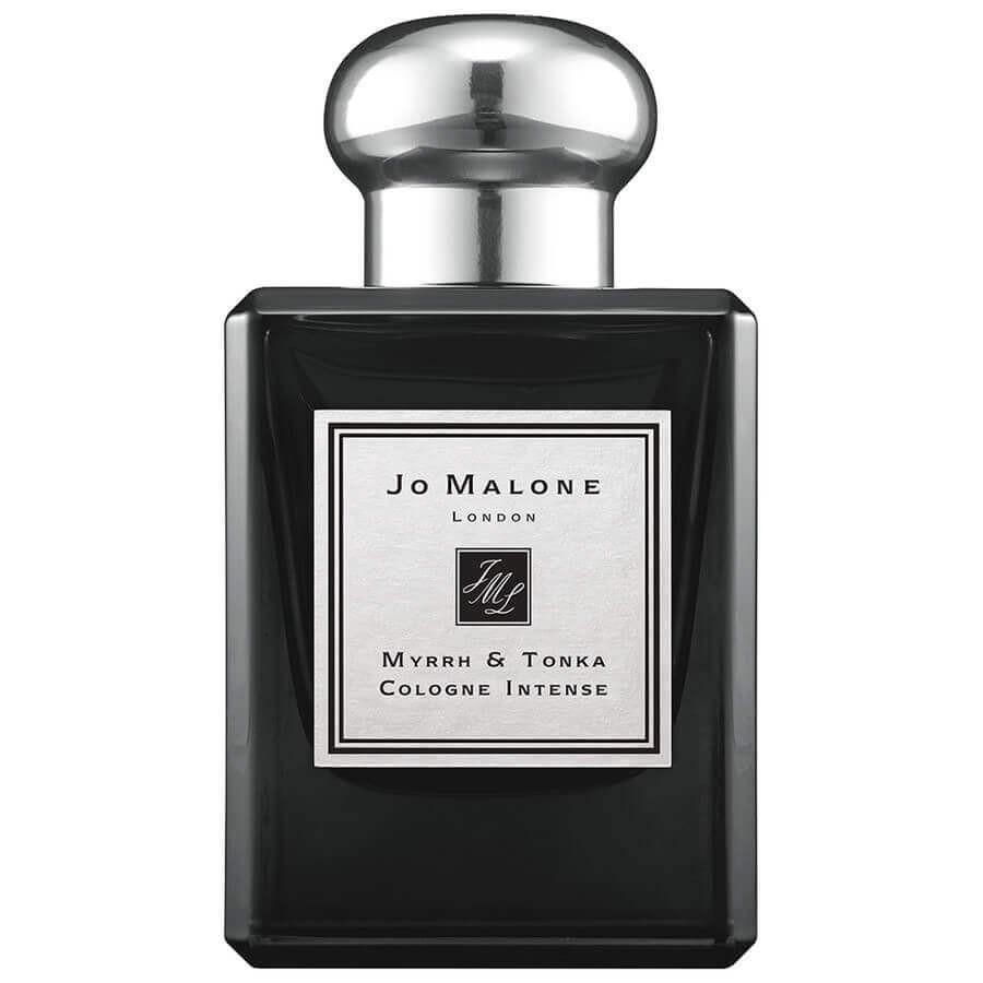 Jo Malone London - Myrrh & Tonka Cologne Intense - 100 ml