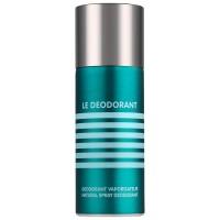 Jean Paul Gaultier Deodorant Spray