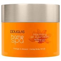 Douglas Collection Home Spa Harmony Of Ayurveda Body Scrub