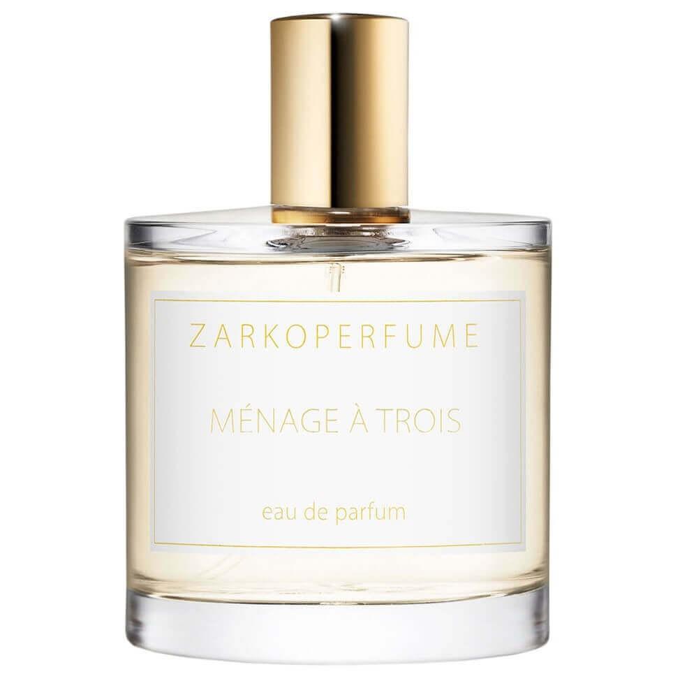 ZARKOPERFUME - Menage a Trois Eau de Parfum -
