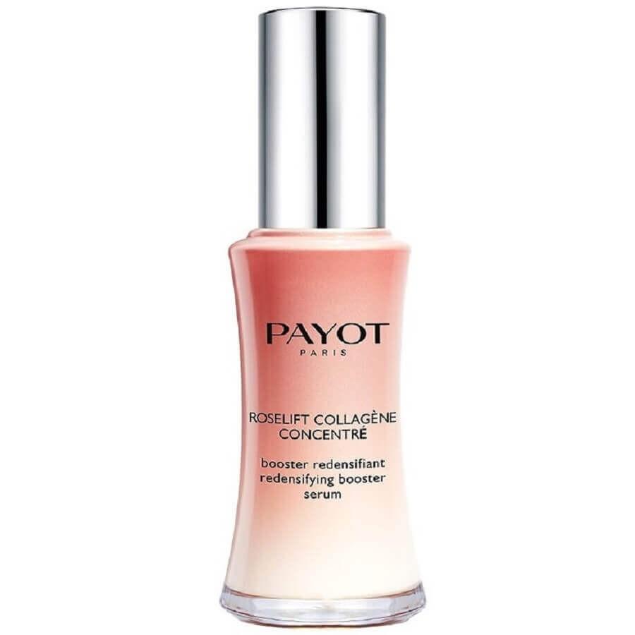 Payot - Roselift Collagene Concentré -