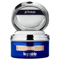 La Praire La Prairie Skin Caviar Loose Powder