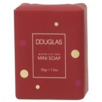 Douglas Collection Mini Soap Red
