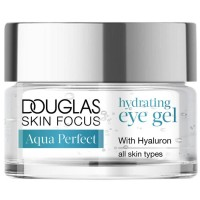 Douglas Collection Hydrating Eye Gel