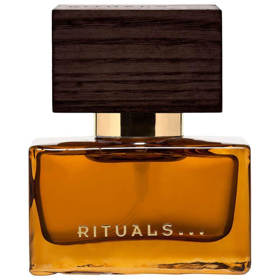 Rituals - Sultan De Muscat Eau de Parfum -