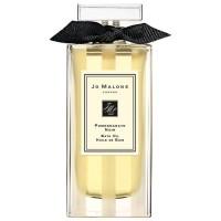 Jo Malone London Pomegranate Noir Bath Oil