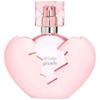 Ariana Grande  Thank You, Next Eau de Parfum