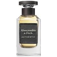 Abercrombie & Fitch Men Eau de Toilette