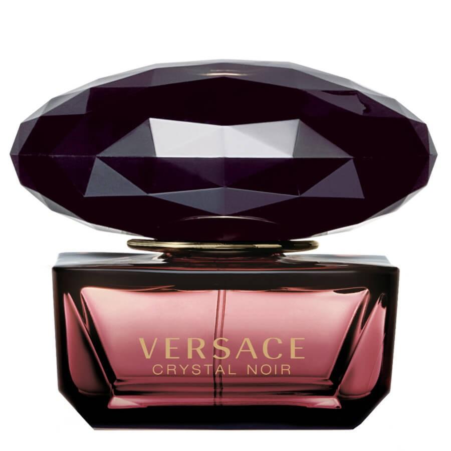 Versace - Eau de Toilette - 30 ml