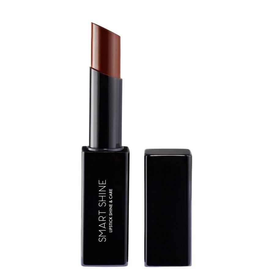 Douglas Collection - Smart Shine Lipstick - 01 - Care for Nude