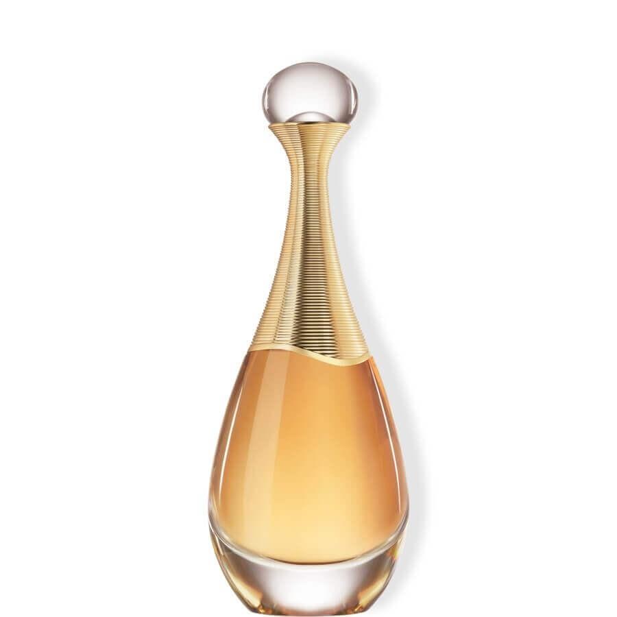 DIOR - J'adore Absolu Eau de Parfum - 50 ml