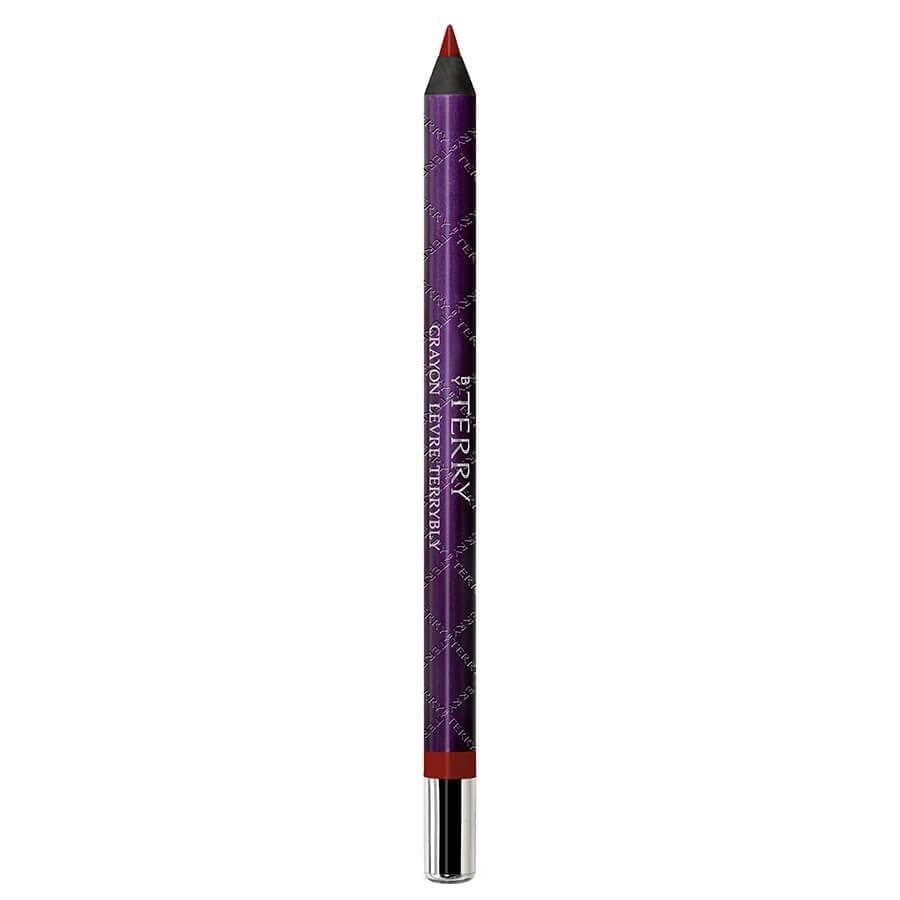 By Terry - Crayon Levres Terrybly Lip Liner - 01 - Perfect Nude