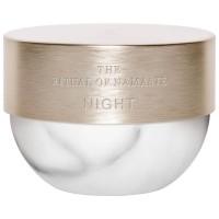 Rituals Active Firming Night Cream
