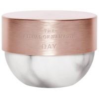 Rituals Radiance Anti-Aging Day Cream
