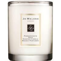 Jo Malone London Pomegranate Noir Travel Candle
