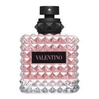 Valentino Born In Roma Donna Eau de Parfum