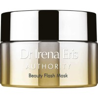 Dr Irena Eris Authority Beauty Flash Mask