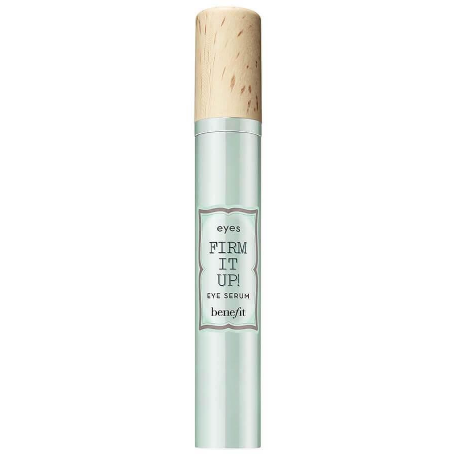 Benefit Cosmetics - Firm It Up! Eye Serum -