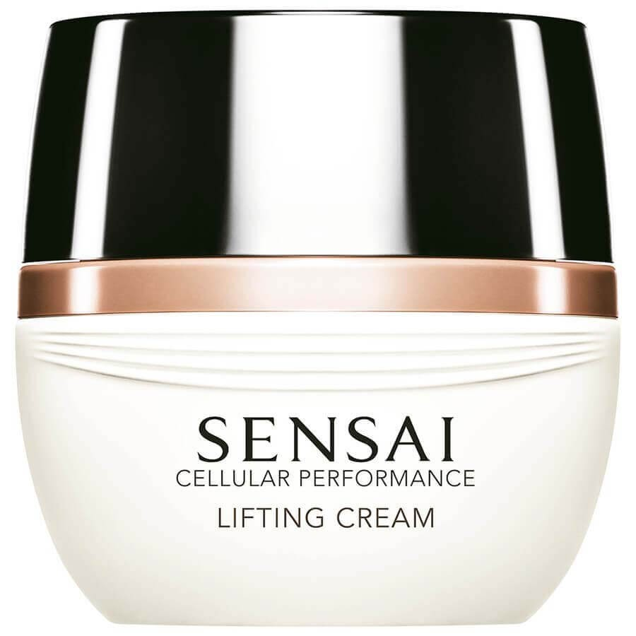 Sensai - Cellular Performance Lifting Cream -