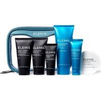 Elemis Travel Essentials For Him