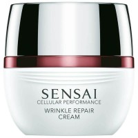 Sensai Cellular Performance Wrinkle Repair Cream