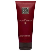 Rituals Soothing Hand Balm