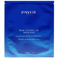 Payot Blue Techni Liss Week-End Mask
