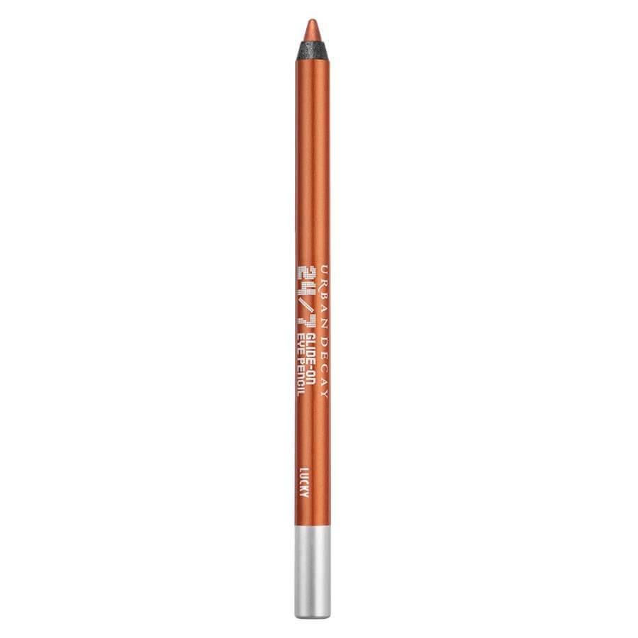 Urban Decay - 24/7 Glide-On Eye Pencil -