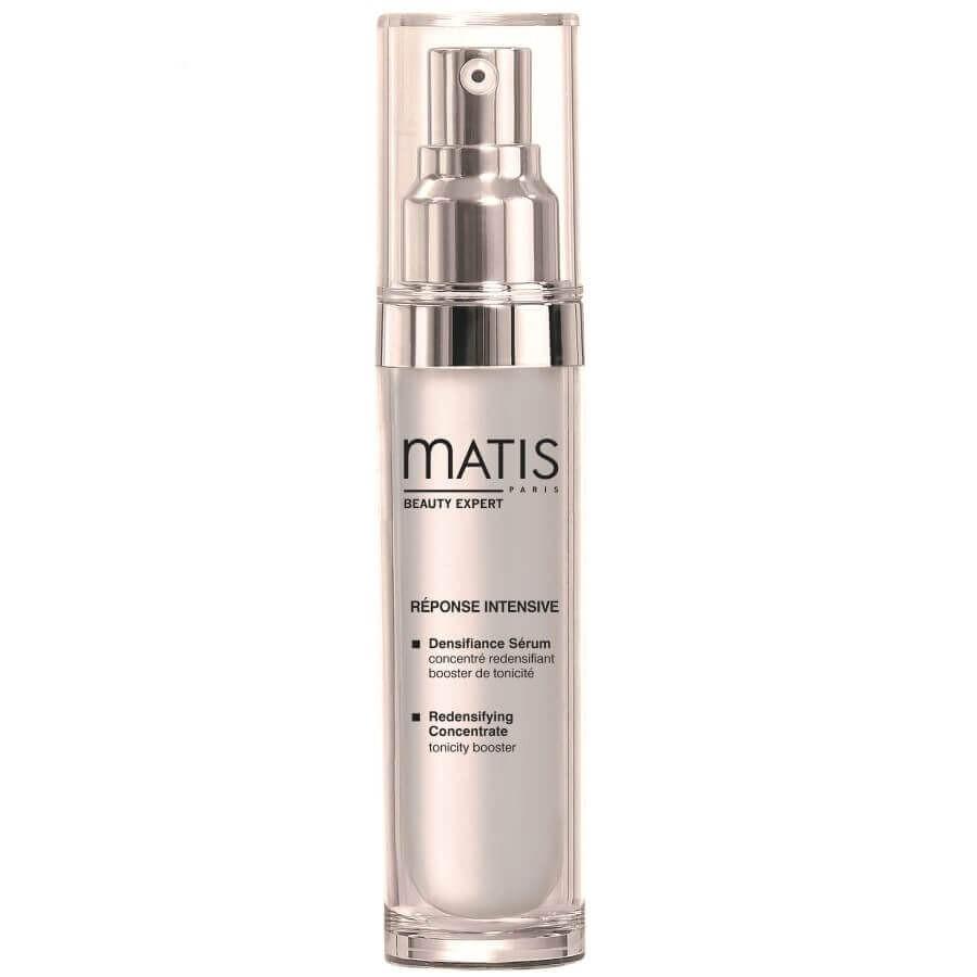 Matis - MATIS Réponse Intensive Redensifying Concentrate -