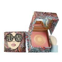 Benefit Cosmetics GALifornia Powder Blush