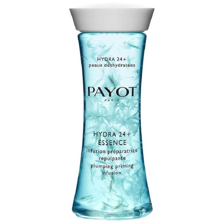 Payot - Hydra 24+ Essence -