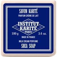 Institut Karité Milk Cream Shea Soap