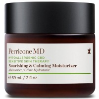 Perricone MD Hypoallergenic CBD Nourishing & Calming Moisturizer