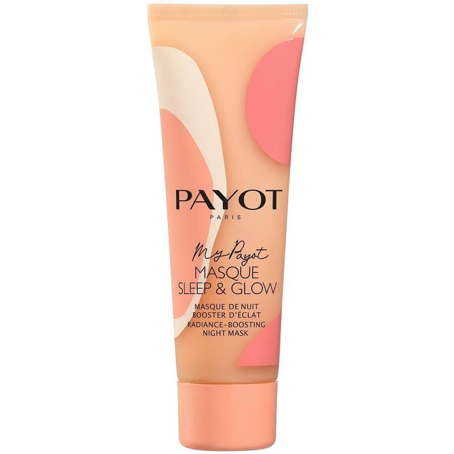 Payot - My Masque Sleep & Glow -