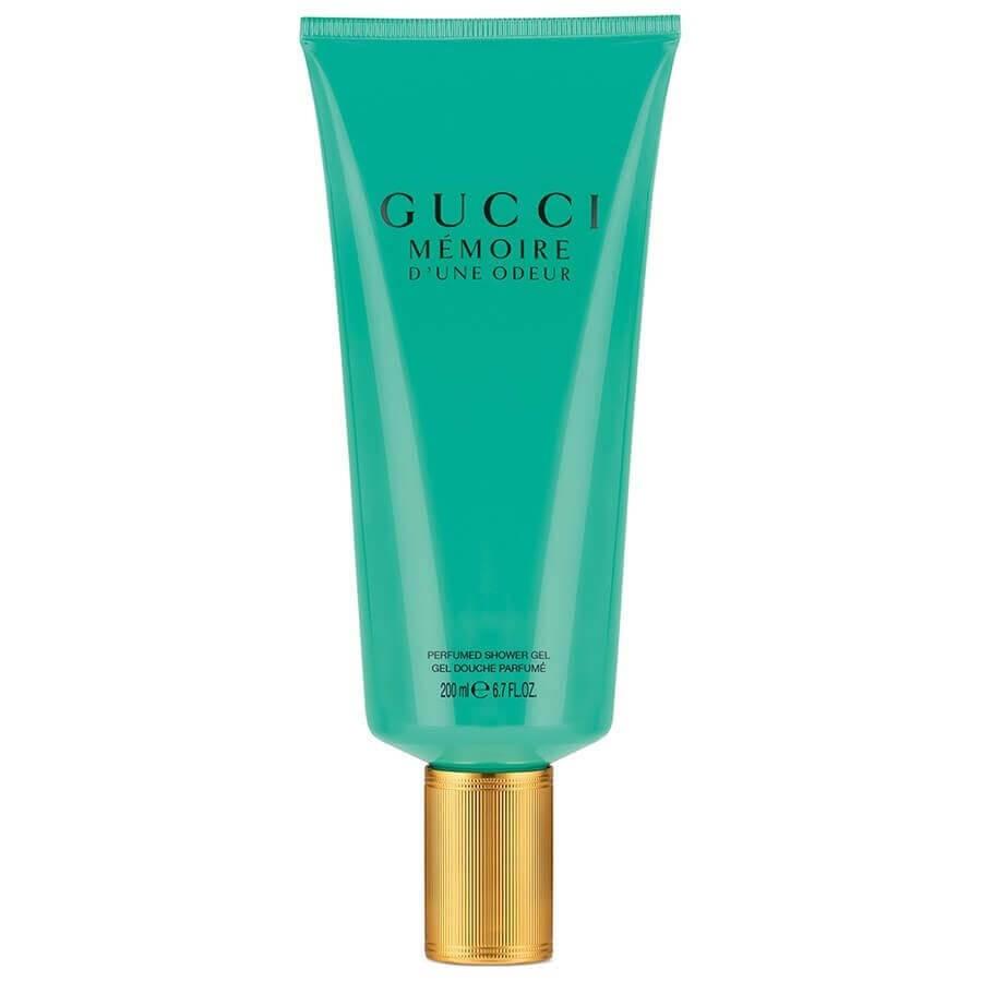 Gucci - Mémoire d'une Odeur Shower Gel -
